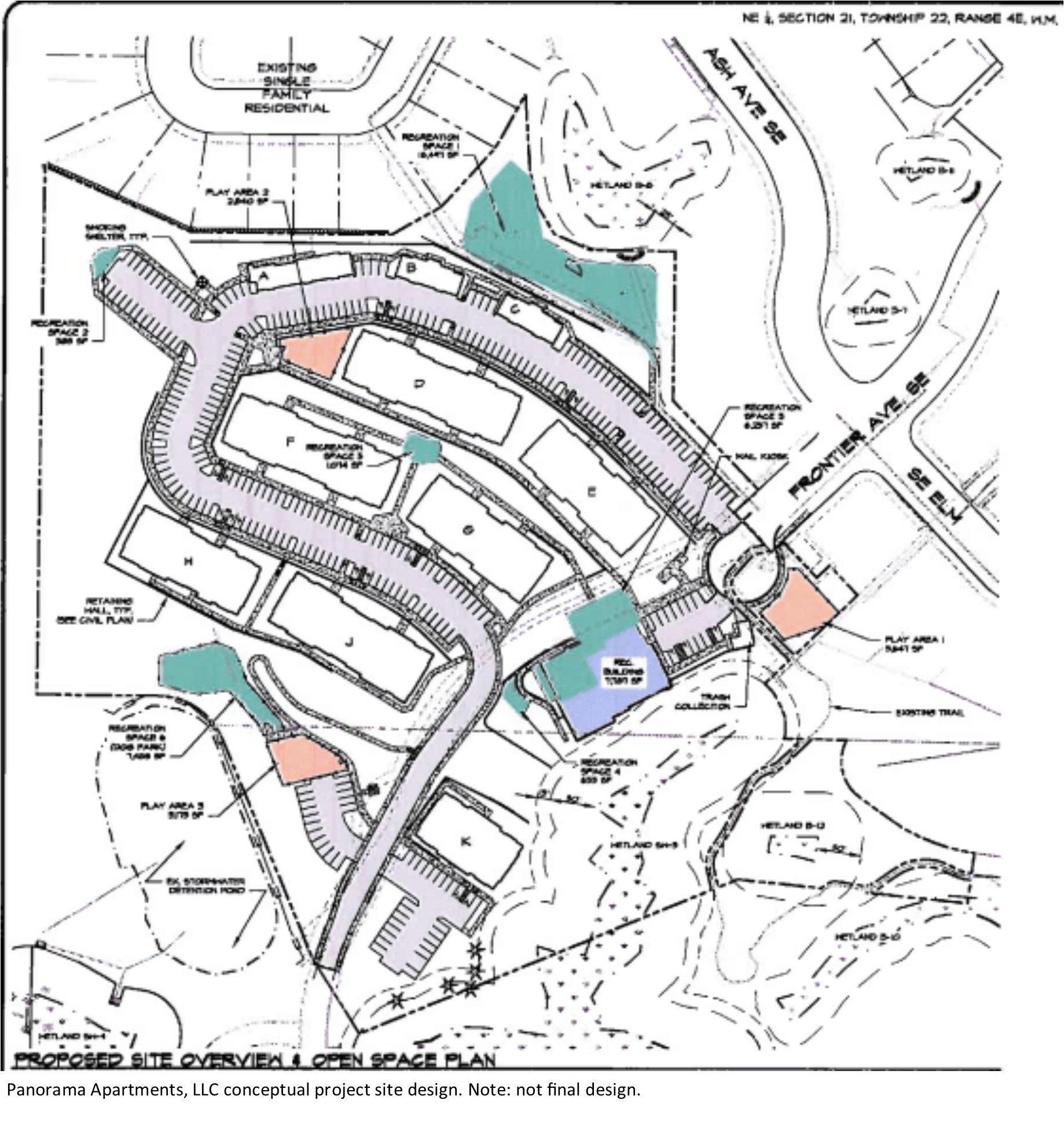 Denver Quick Permits: Real Estate News For Seattle, Denver, Carlsbad, Phoenix